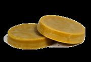 порционноый ВОСК (750 гр)