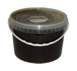 мёд ЧЕРНОКЛЁН объем 3 литра