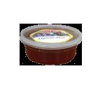 мёд ЧЕРНОКЛЁН объем 0,2 литра