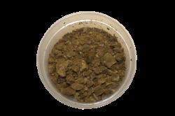 ПРОПОЛИС (100 гр)
