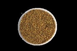 цветочная ПЫЛЬЦА (100 гр)