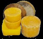 пчелиный ВОСК в брикетах (за 1 кг)